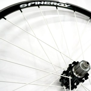 WH_Spinergy24sp1663